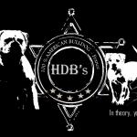 banniere site hdb 2014