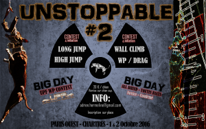 unstoppable-2